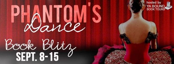Phantom's-Dance-blitz banner