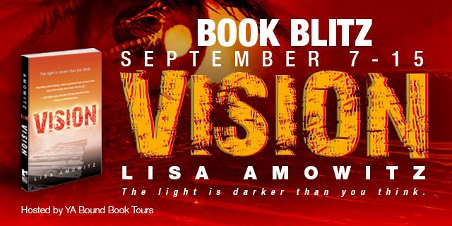 VisionBookBlastBanner