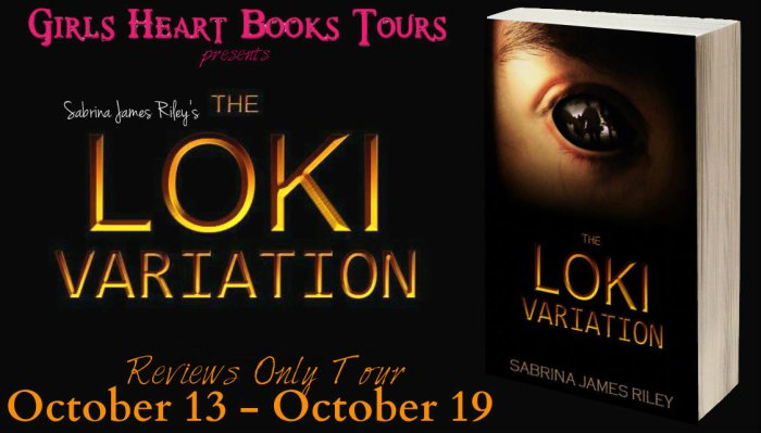 Loki Banner Tour