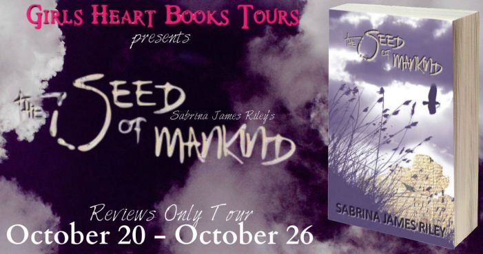 seed of mankind tour