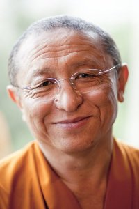 chokyi-nyima-rinpoche-jpg