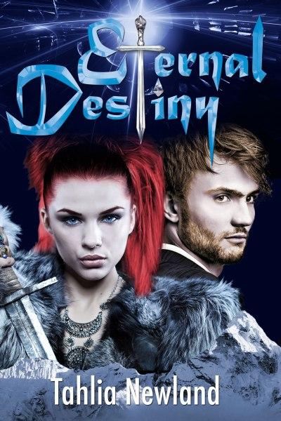 Eternal Destiny (2)