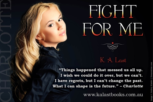 FightFM_Charlotte_Teaser1_LR