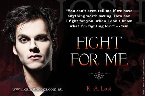 FightFM_Josh_Teaser1_LR