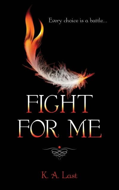 FightForMe_Cover_Final_LR