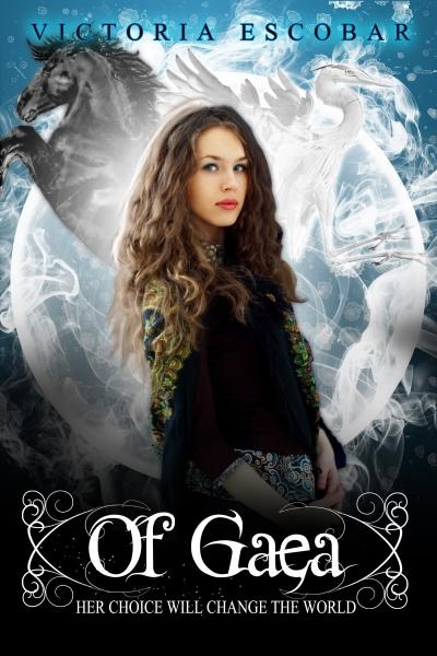 Of Gaea