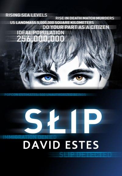 Slip_new