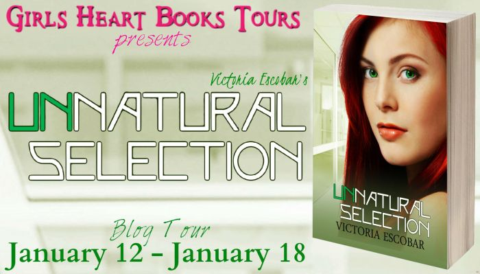 Unnatural Selection Tour