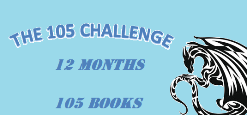 105 Challenge