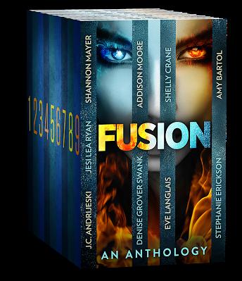 Fusion_3D2_Zoom
