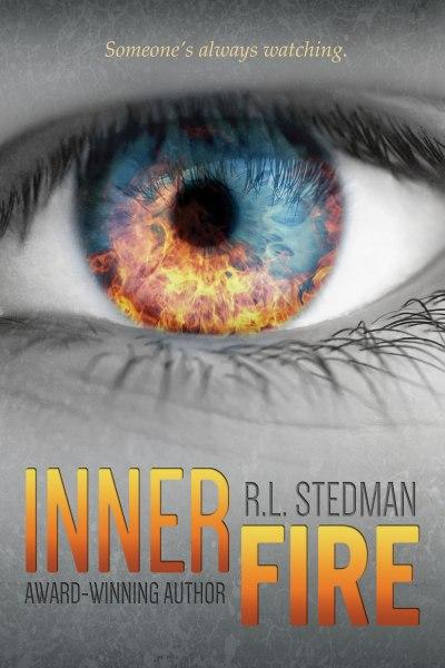 innerfire-stedman-ebookCover_FINAL