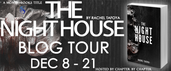 Nighthouse-Banner-NEW