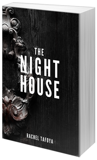 Nighthouse-cover-new
