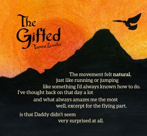 TheGifted1