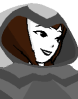 Assassin Iris