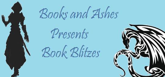 Book Blitzes