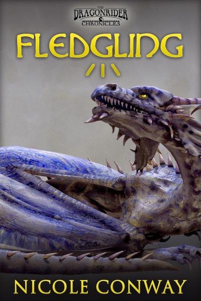 fbcda-fledgling