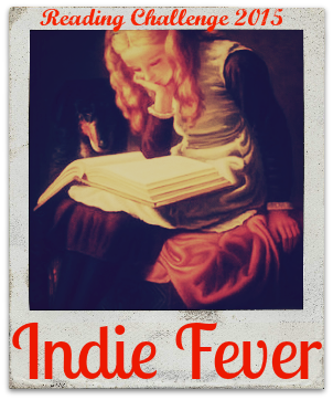 IndieFever2015