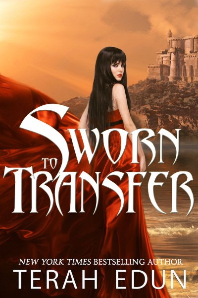 Sworn To Transfer Cover - 900 x 1350 (2)