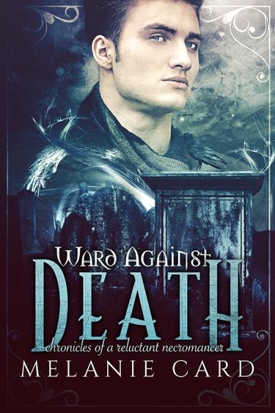 WardAgainstDeath-500x750