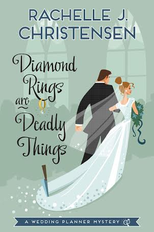 diamond-rings-are-deadly-things