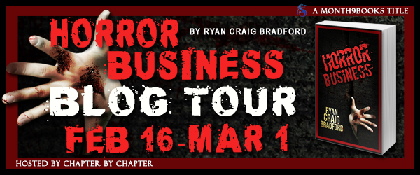 Horror-Business-Banner