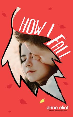How I Fall