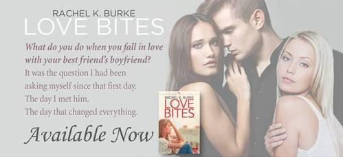 Love Bites banner (1)