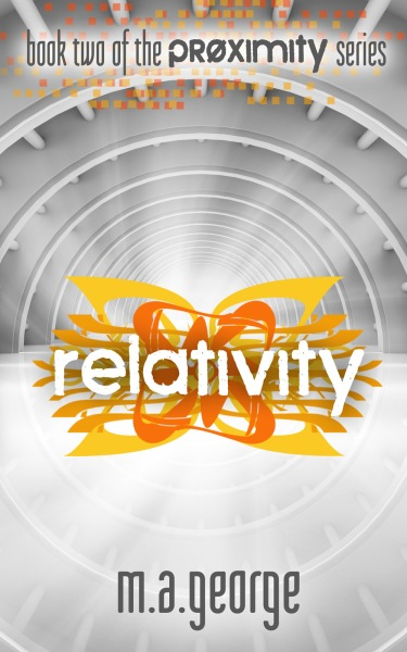 relativity new cover 2015 front only