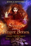 Stones and Finger Bones