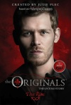The Rise; The Originals