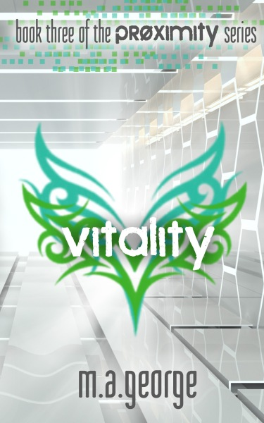 vitality new cover 2015 front only