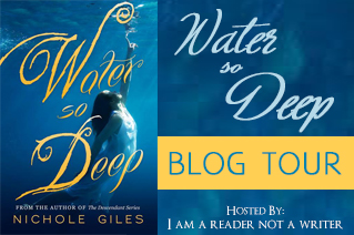 Water-so-Deep-Banner