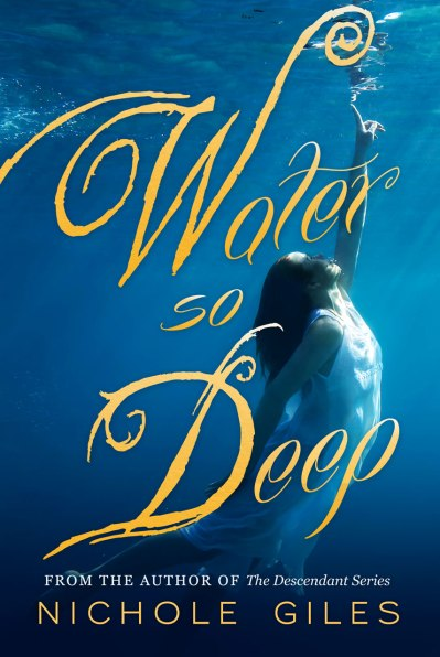 WATER_SO_DEEP_FRONT_WEB_READY