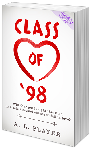 Class-of-98-Cover