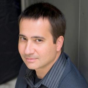 Fabio Bueno