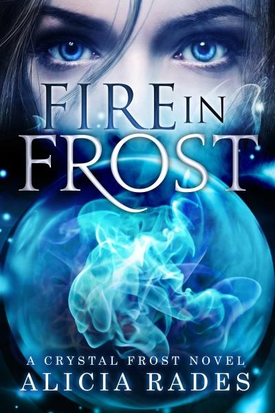 FireinFrost(2)