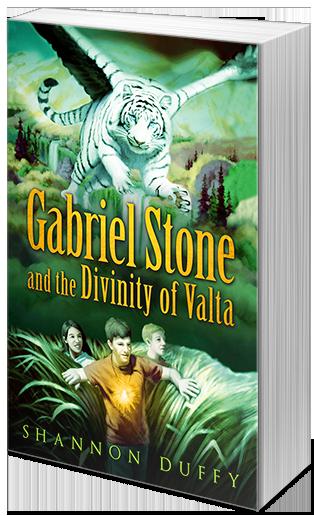 Gabriel-Stone-1