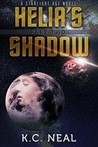 Helia's Shadow 2