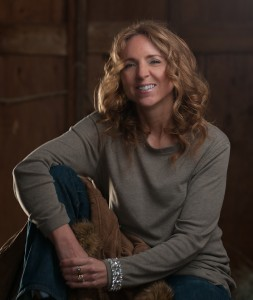 Julie Reece