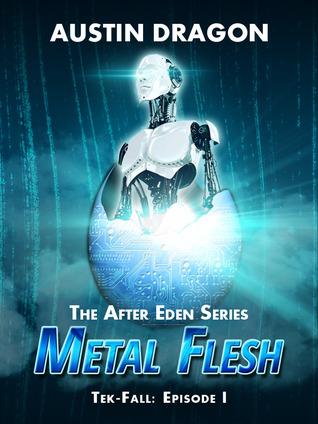 Metal Flesh
