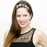 Alisha Sevigny