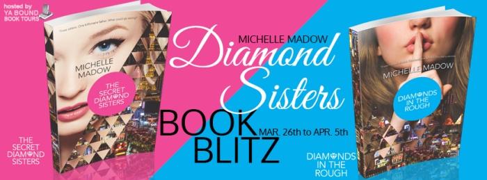 diamond sisters banner