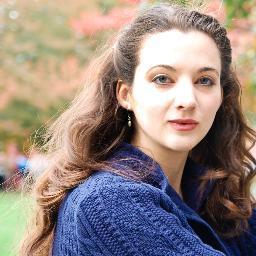 Jessica Arnold - jessica-arnold