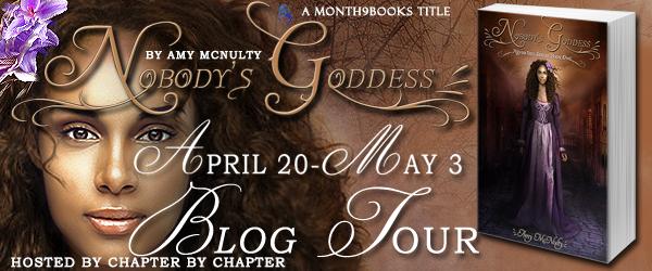 Nobody's-Goddess-Banner