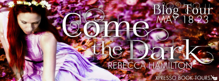 ComeTheDarkTourBanner copy