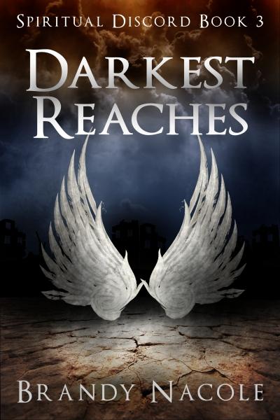 Darkest Reaches
