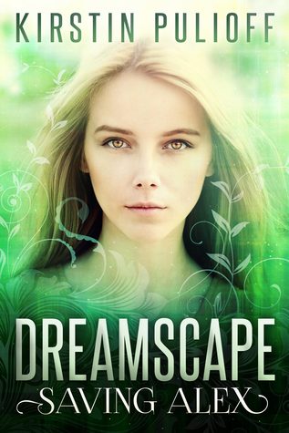 Dreamscape; Saving Alex