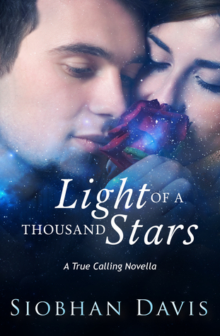 Light of a Thousand Stars