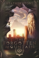 The Forgotten Mountain